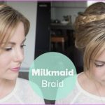 How To Milkmaid Braid Inspired Hairstyles_2.jpg