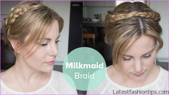 How To Milkmaid Braid Inspired Hairstyles_2.jpg