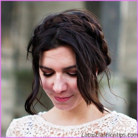 How To Milkmaid Braid Inspired Hairstyles_3.jpg