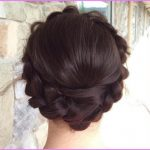 How To Milkmaid Braid Inspired Hairstyles_4.jpg