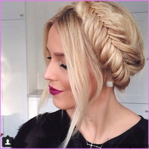 How To Milkmaid Braid Inspired Hairstyles_5.jpg