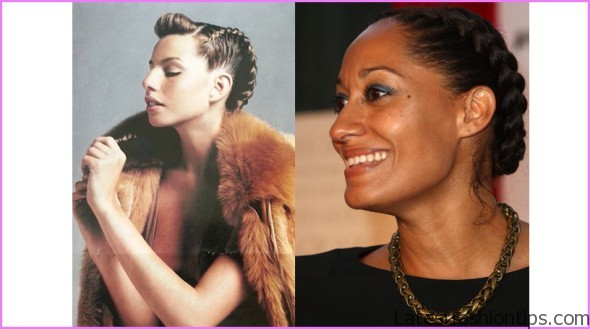 How To Milkmaid Braid Inspired Hairstyles_6.jpg