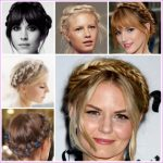 How To Milkmaid Braid Inspired Hairstyles_7.jpg