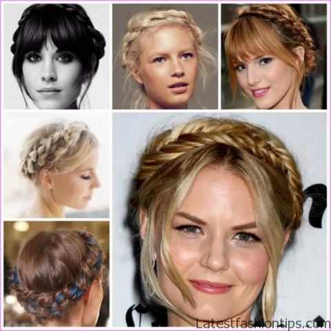 How To Milkmaid Braid Inspired Hairstyles_7.jpg