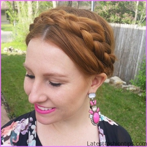 How To Milkmaid Braid Inspired Hairstyles_9.jpg