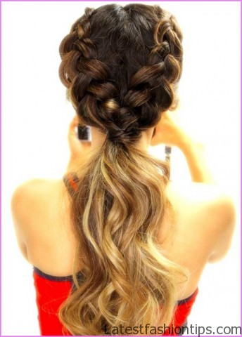 How To Organic Ponytail Hairstyles_14.jpg