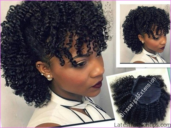 How To Organic Ponytail Hairstyles_2.jpg