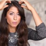how to prevent hair loss and have beautiful hair 56