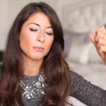 how to prevent hair loss and have beautiful hair 63
