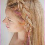 How to Reverse Side Braid Hairstyles_11.jpg