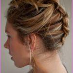 How to Reverse Side Braid Hairstyles_12.jpg