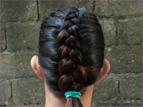 How to Reverse Side Braid Hairstyles_15.jpg