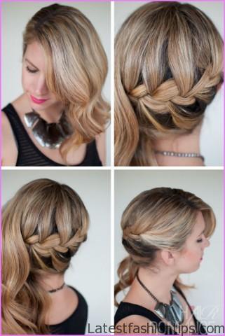 How to Reverse Side Braid Hairstyles_3.jpg