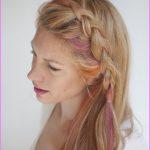 How to Reverse Side Braid Hairstyles_4.jpg