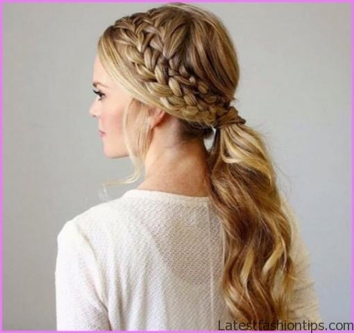 How to Reverse Side Braid Hairstyles_5.jpg