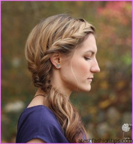 How to Reverse Side Braid Hairstyles_7.jpg