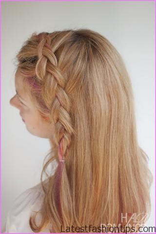 How to Reverse Side Braid Hairstyles_8.jpg