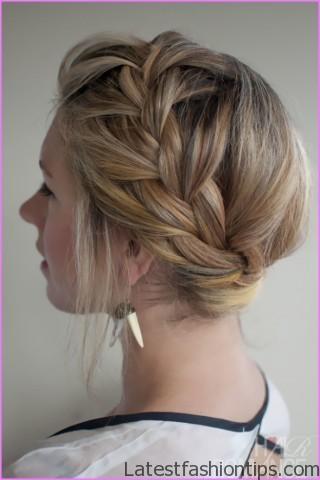 How to Reverse Side Braid Hairstyles_9.jpg