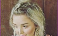 Knotted Messy Side Braid Hairstyles_2.jpg