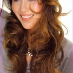 Lazy Curls for Lazy Days Heatless Hairstyles_1.jpg
