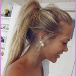Lazy Curls for Lazy Days Heatless Hairstyles_2.jpg