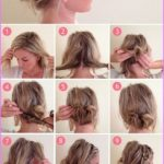Lazy Curls for Lazy Days Heatless Hairstyles_3.jpg