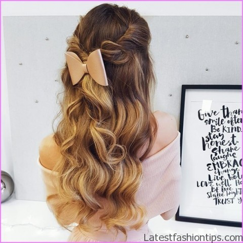 Lazy Curls for Lazy Days Heatless Hairstyles_5.jpg
