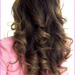 Lazy Curls for Lazy Days Heatless Hairstyles_6.jpg