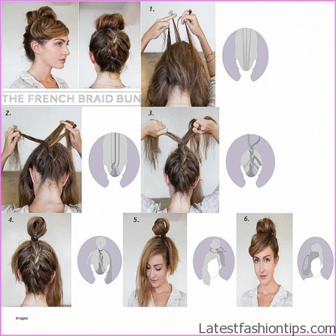 Lazy Curls for Lazy Days Heatless Hairstyles_7.jpg