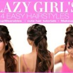 Lazy Curls for Lazy Days Heatless Hairstyles_8.jpg