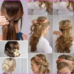 Lazy Curls for Lazy Days Heatless Hairstyles_9.jpg