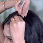 luxy girls try this seasons hottest hair accessories 31
