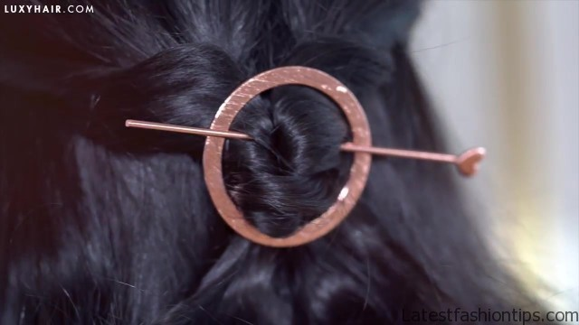 luxy girls try this seasons hottest hair accessories 48