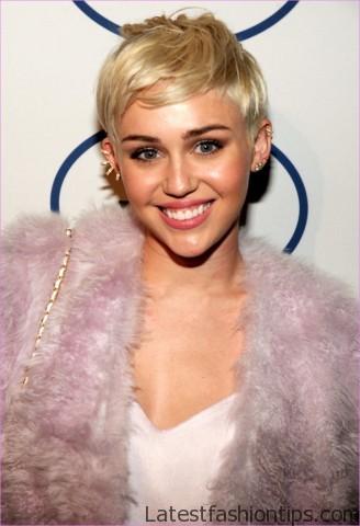Miley Cyrus Inspired Loose Waves Hairstyle_10.jpg