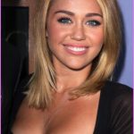 Miley Cyrus Inspired Loose Waves Hairstyle_13.jpg