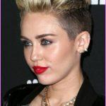 Miley Cyrus Inspired Loose Waves Hairstyle_14.jpg