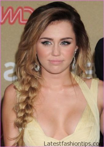 Miley Cyrus Inspired Loose Waves Hairstyle_17.jpg