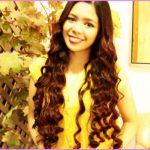 Miley Cyrus Inspired Loose Waves Hairstyle_3.jpg