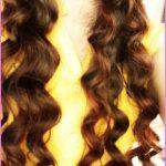 Miley Cyrus Inspired Loose Waves Hairstyle_4.jpg