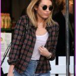 Miley Cyrus Inspired Loose Waves Hairstyle_8.jpg