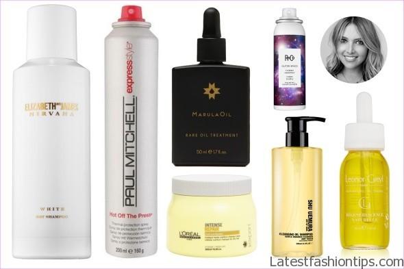 My Favorite Hair Products_12.jpg