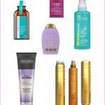 My Favorite Hair Products_14.jpg