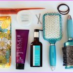 My Favorite Hair Products_17.jpg