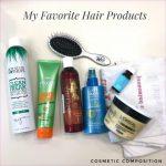 My Favorite Hair Products_18.jpg