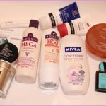 My Favorite Hair Products_8.jpg