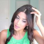 nina dobrev inspired hairstyle 23