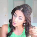 nina dobrev inspired hairstyle 25