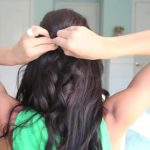 nina dobrev inspired hairstyle 27