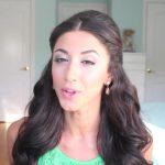 nina dobrev inspired hairstyle 29