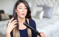 ombre hair tutorial 16